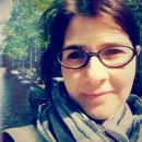 Profile photo of Cibele Masotti