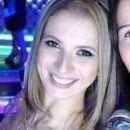 Profile photo of Fabiana Marcelino