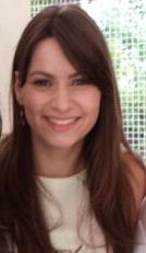 Profile photo of Elisa Rennó Donnard Moreira